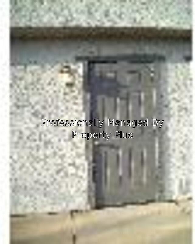 10428 E La Palma Ave #B, Gold Canyon, AZ 85118 2 Bedroom