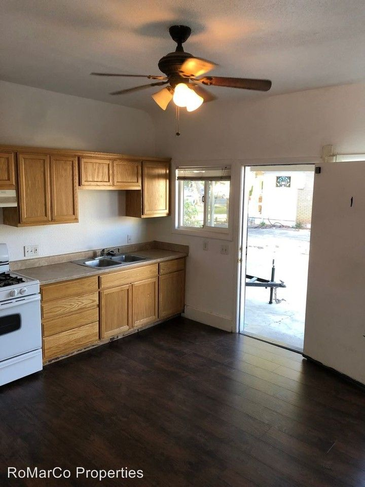 511 Amp 517 E Pine Street Apartments For Rent In Lodi Ca