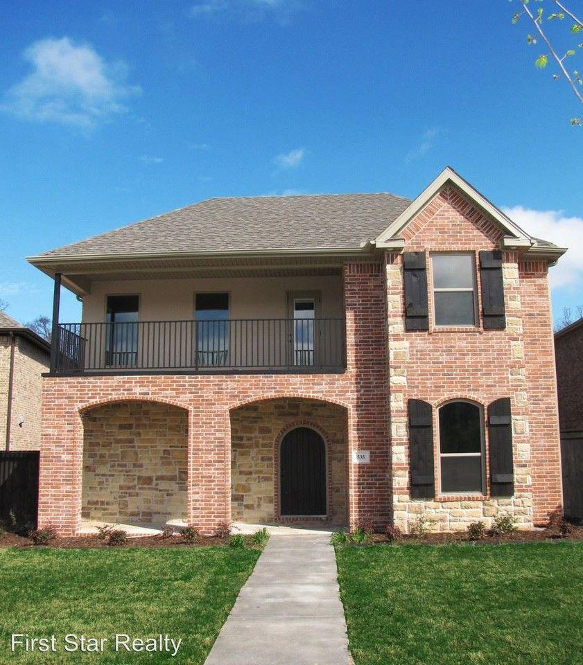 535 N Salem Rd, Fayetteville, AR 72704 3 Bedroom House For