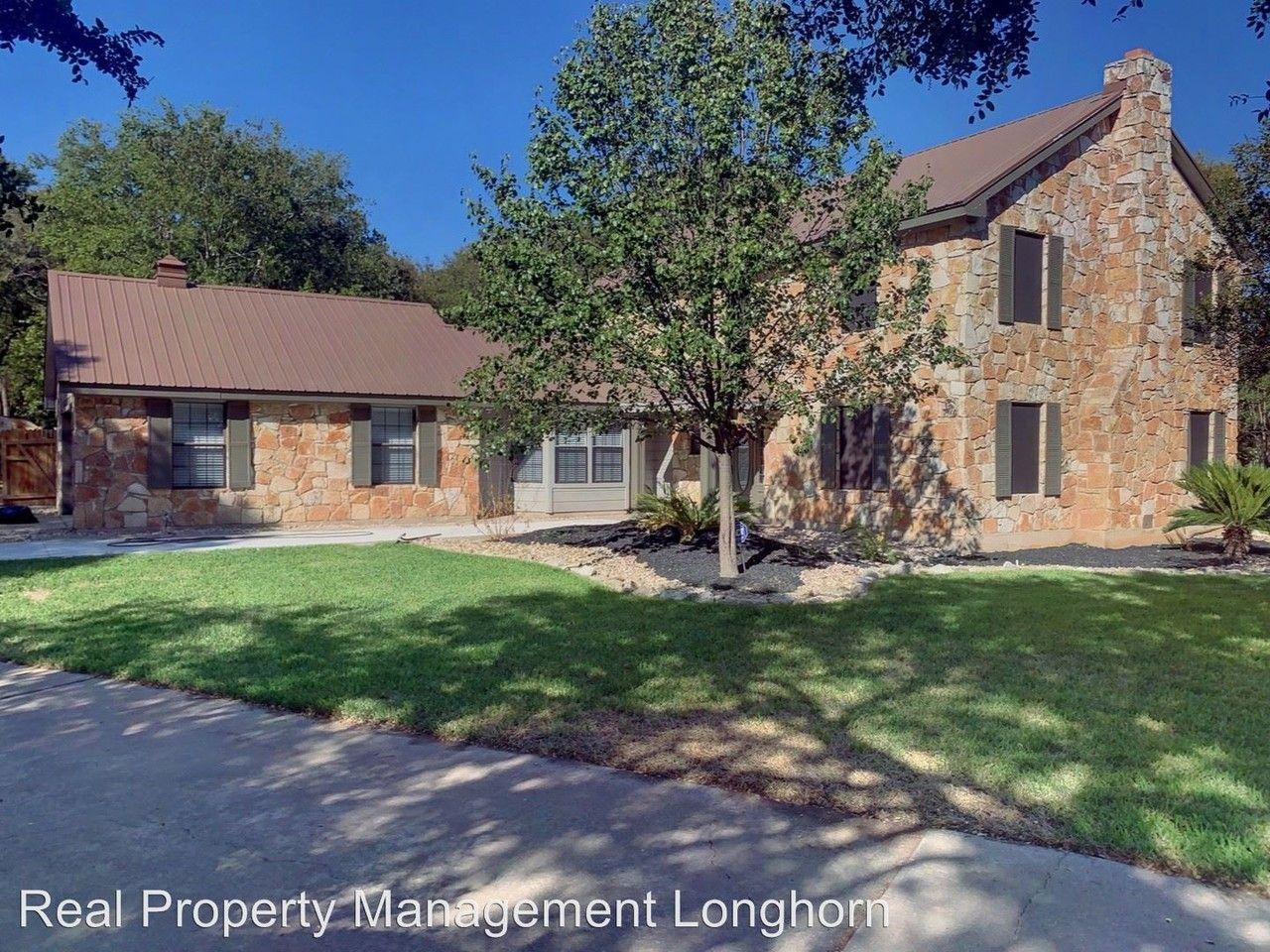30115 Carmel Bay, Georgetown, TX 78628 4 Bedroom House for ...