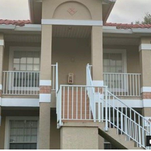 Apartments For Rent In Alafaya Orlando Fl: Osprey Cove Pl, Kissimmee, FL 34746 3 Bedroom House For
