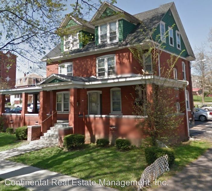 241 East Nittany Avenue Apartments For Rent In State