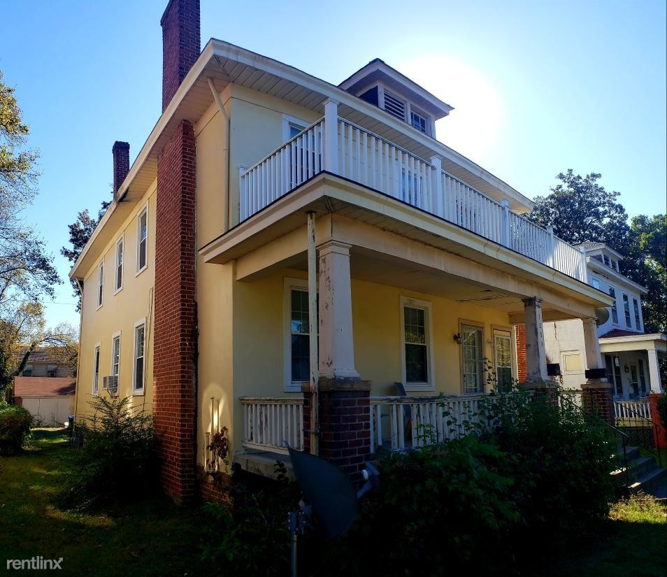 3209 Hanes Ave, Richmond, VA 23222 2 Bedroom Apartment For