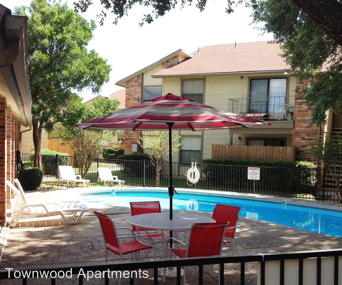 520 Linda Drive Apartments For Rent In Blanco Gardens, San
