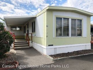 Apartments For Rent In Carson City Nv With 30 Rentals Zumper