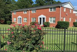 813 Carol Street Apartments For Rent In E E Smith