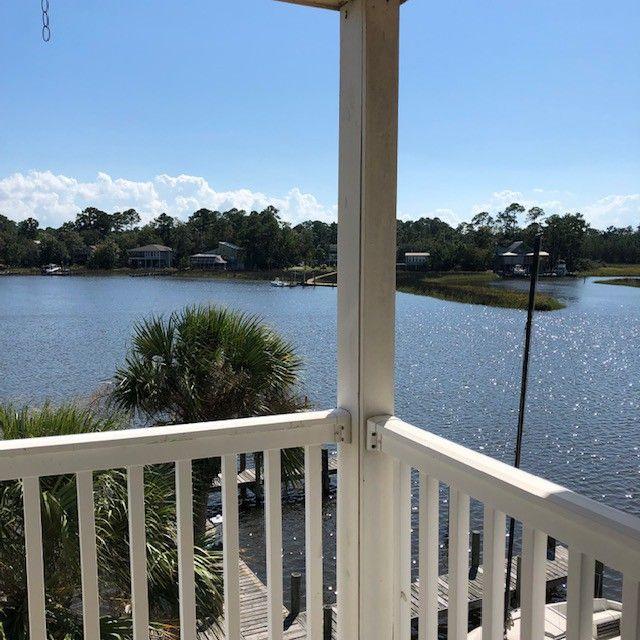 2421 Beachview Drive #A2, Ocean Springs, MS 39564 2