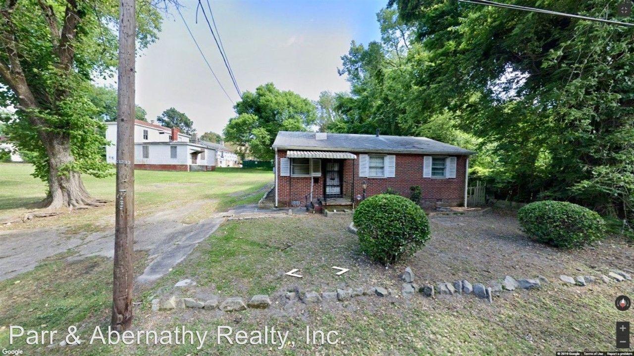 122 Kentucky Avenue, Petersburg, VA 23803 3 Bedroom House ...