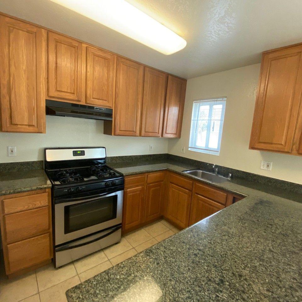 4744 Appian Way #45, El Sobrante, CA 94803 3 Bedroom Condo