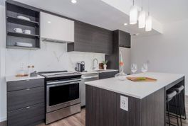 225 Carlton Apartments for Rent in Downtown Winnipeg ...