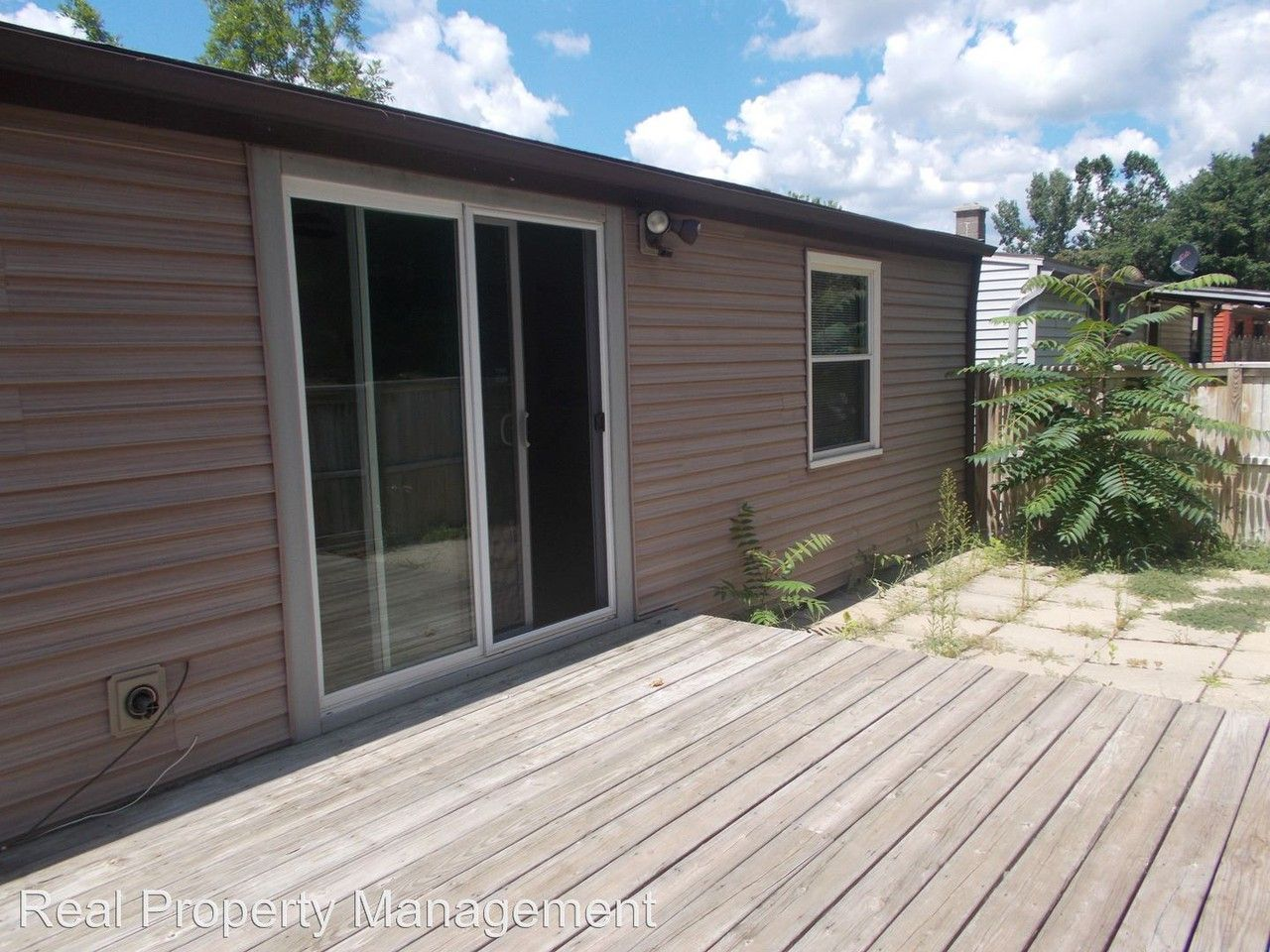 47 Inverness Ln, Middletown, CT 06457 3 Bedroom House for ...