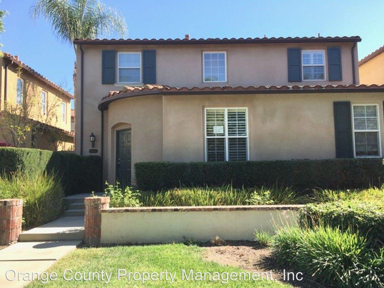 16090 Valley Oak, Irvine, CA 92618 3 Bedroom House for ...