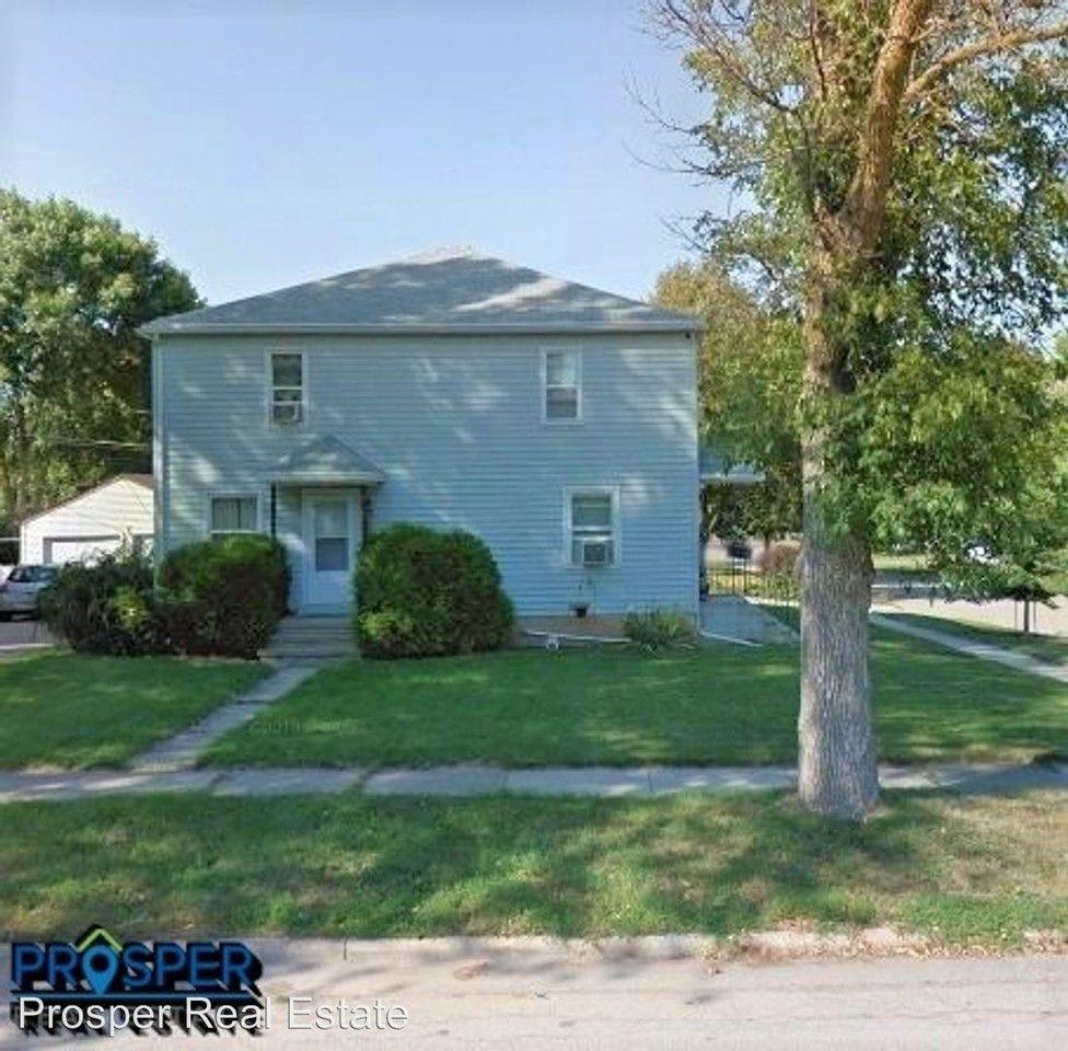 632 E. Harrison Street, Appleton, WI 54915 2 Bedroom House