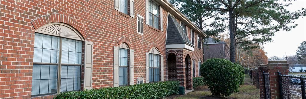 Arlay Point Apartments For Rent 8600 Glen Myrtle Ave