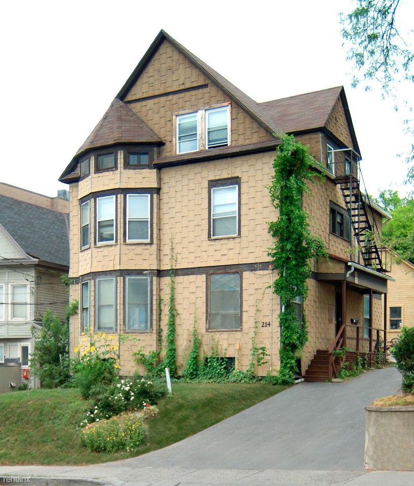 214 Dryden Rd, Ithaca, NY 14850 12 Bedroom House For Rent