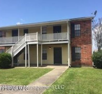 108 Township Apartments For Rent In Lafayette La 70506 Zumper