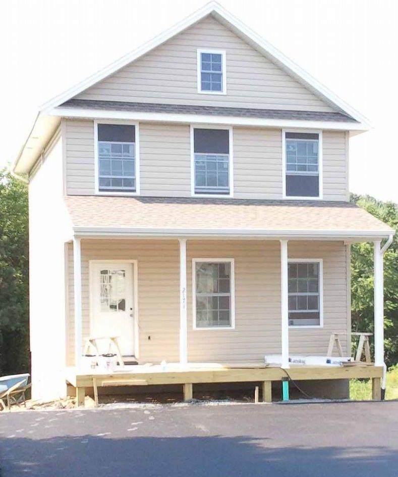 Cheap Apartments In Ct: 2171 Sour Cherry Ct, Harrisonburg, VA 22801 4 Bedroom