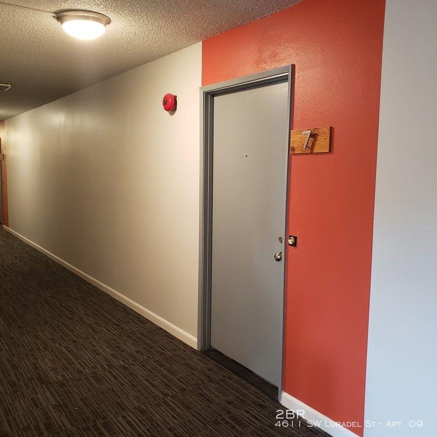 4611 Sw Luradel St #09, Portland, OR 97219 2 Bedroom
