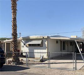 316 Marina Blvd, Bullhead City, AZ 86442 2 Bedroom House for