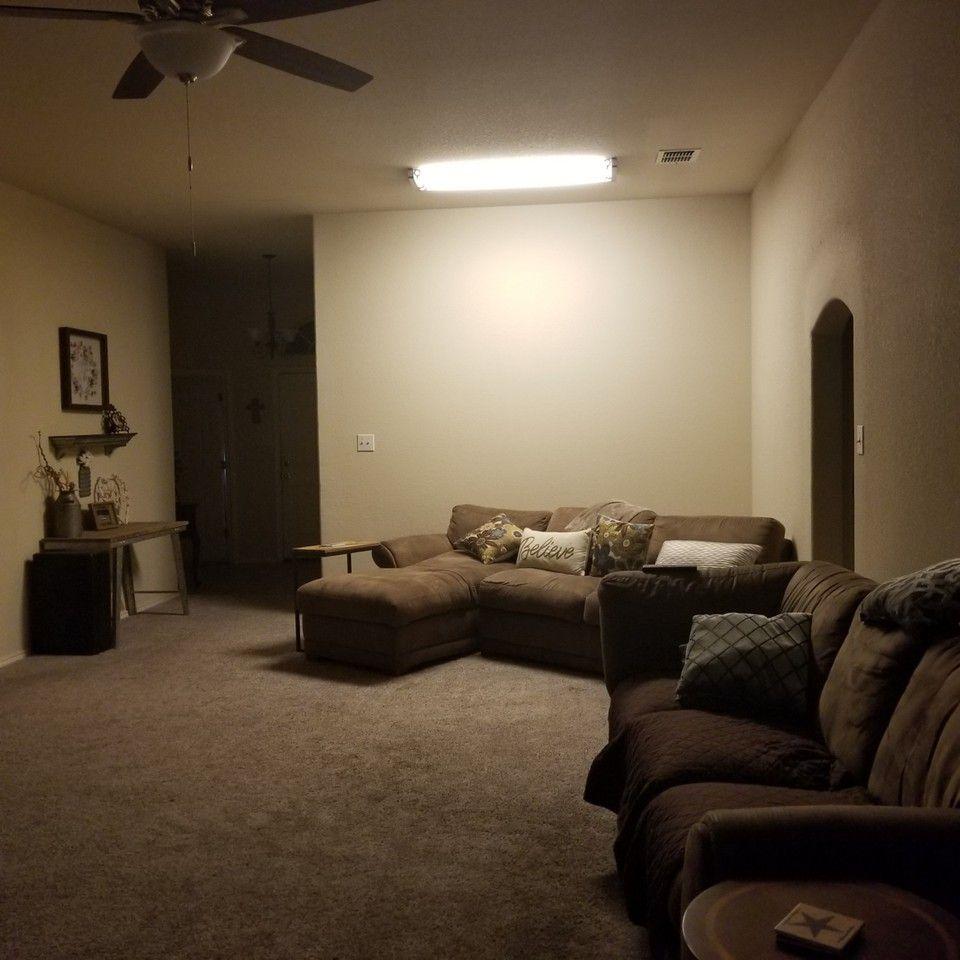 10047 Sugarloaf Drive, San Antonio, TX 78245 Room For Rent