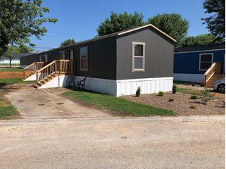 Guaranteed Rent Services LLC - Apts  Duplexes, Houses All