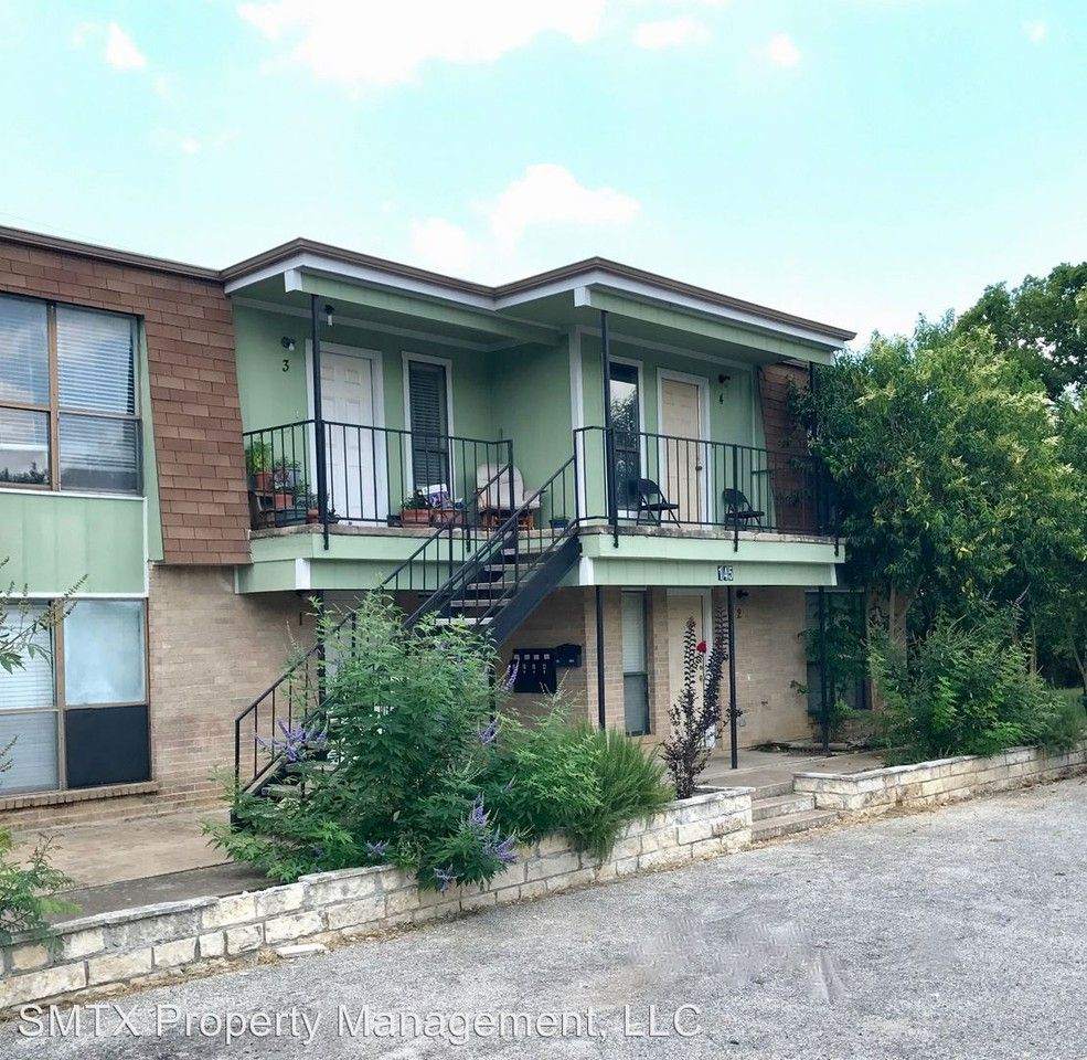 River Oaks Apartments Killeen Texas: 145 Coers Dr. Apartments For Rent In San Marcos, TX 78666