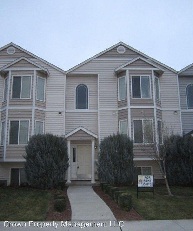 4905 Porlier Lane, Pasco, WA 99301 3 Bedroom House For