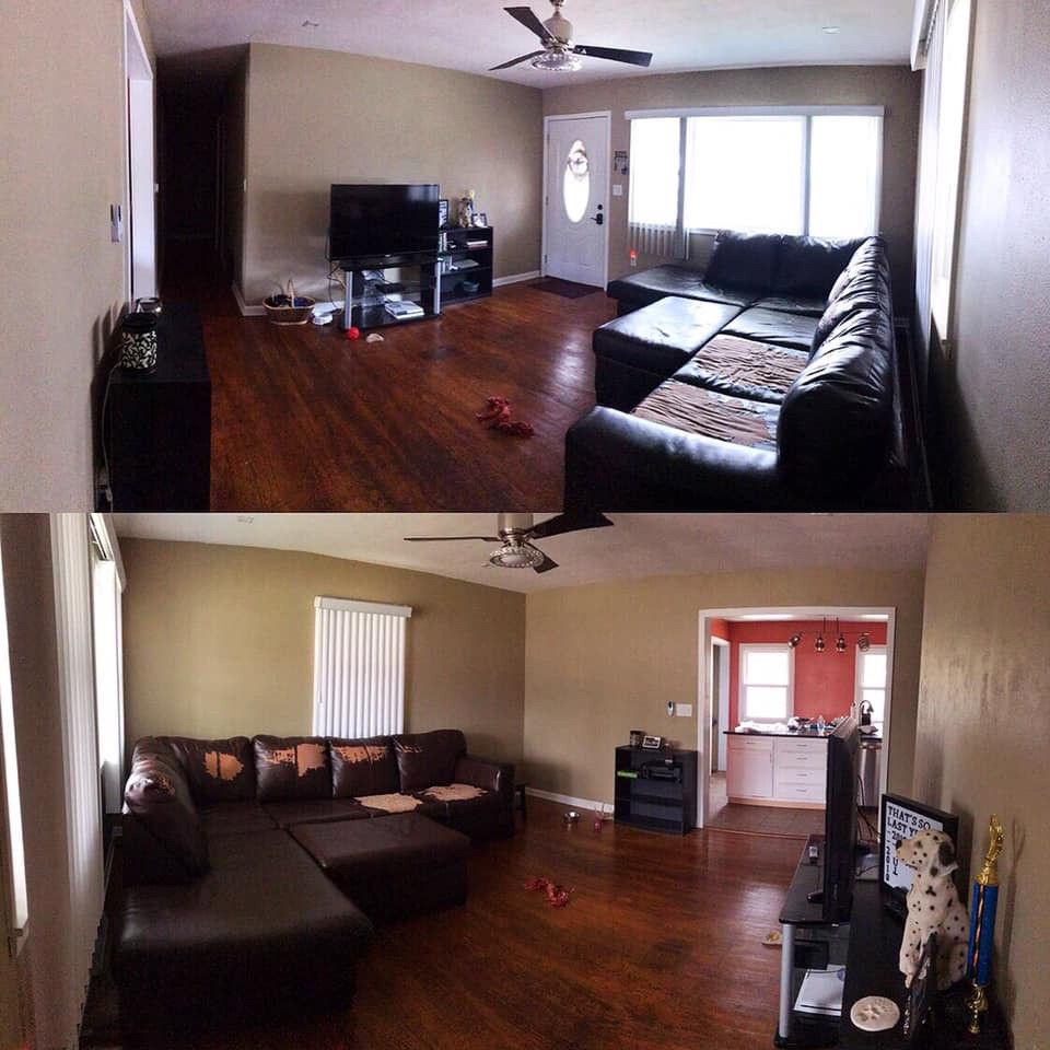 Apartments Near Me No Deposit: E Grant St, Springfield, IL 62703 Room For Rent For $300