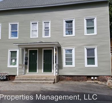 27 Orchard Street Apartments For Rent In Ansonia Ct 06401