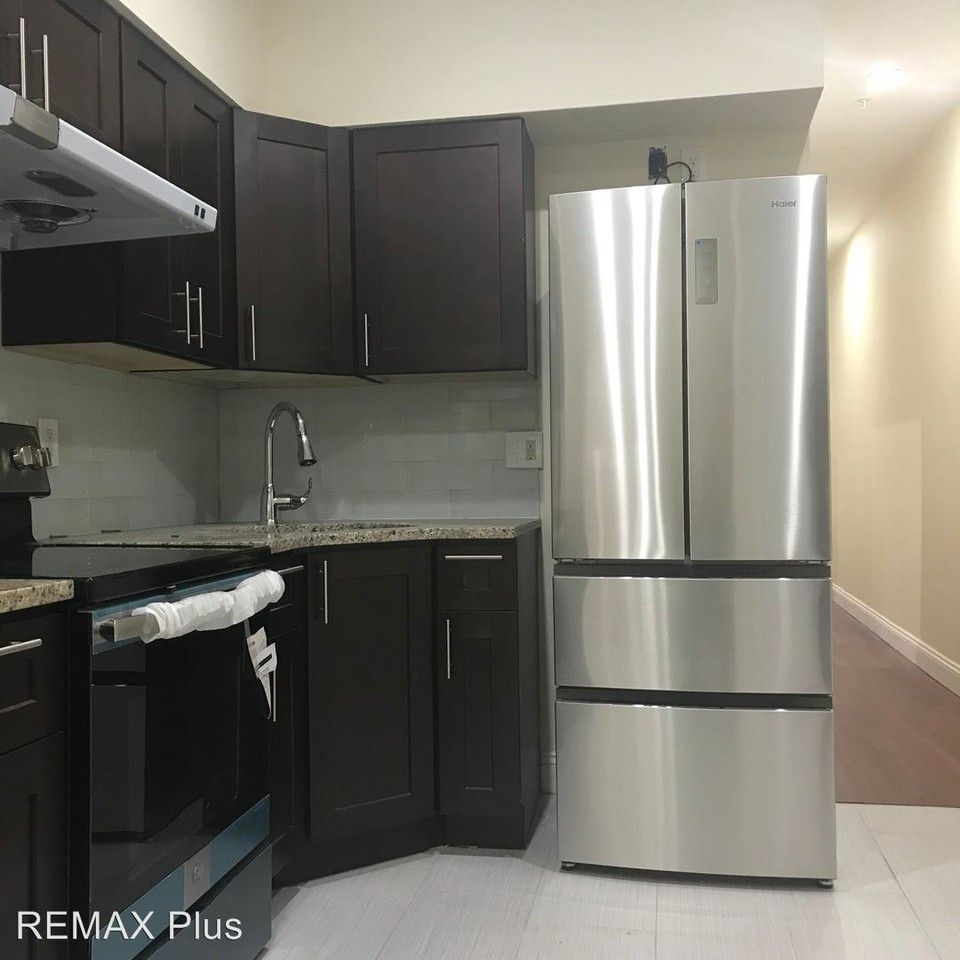 Apartments For Rent In Philly: 2221 N Park Ave Apartments For Rent In North Philadelphia