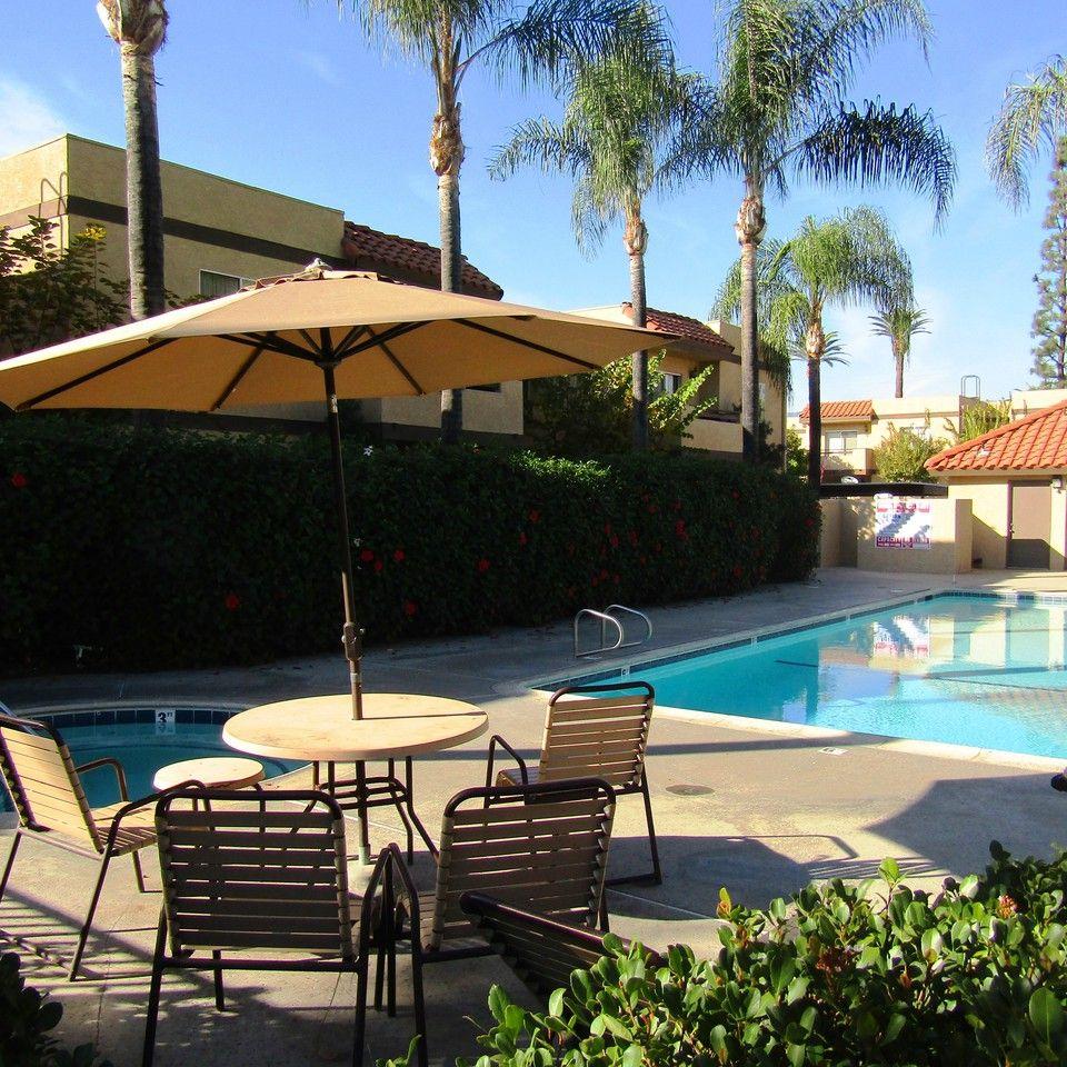 Villa Christina Apartments For Rent