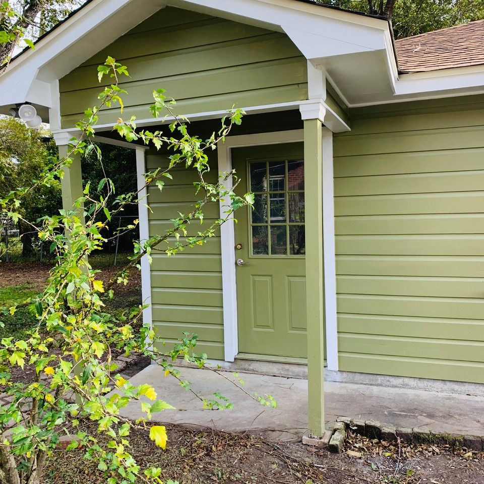 2395 Harrison, Beaumont, TX 77702 Studio For Rent For $550
