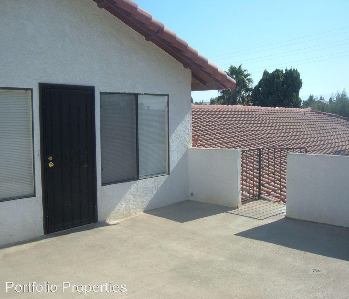 3204 LA COSTA Apartments For Rent