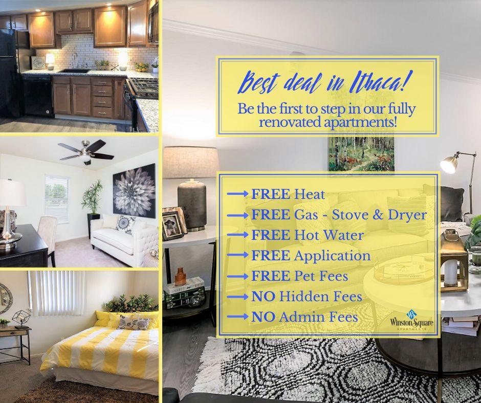 Apartment Cheaper Price At Dunwoody Crossing Apartments: Crossing At 2600 Apartments For Rent