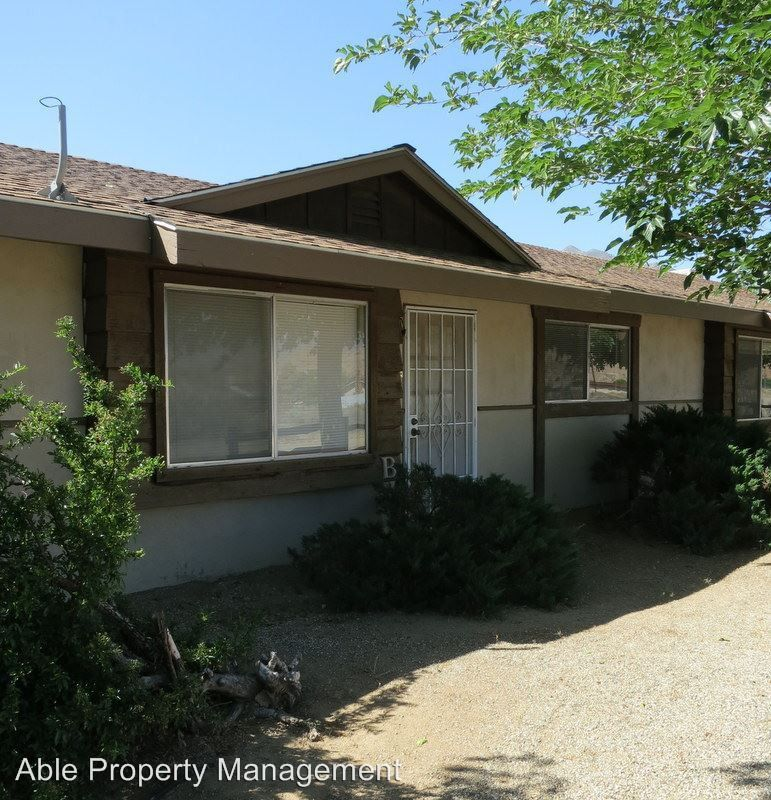 4660 Cortina Dr Apartments For Rent In Lake Isabella, CA