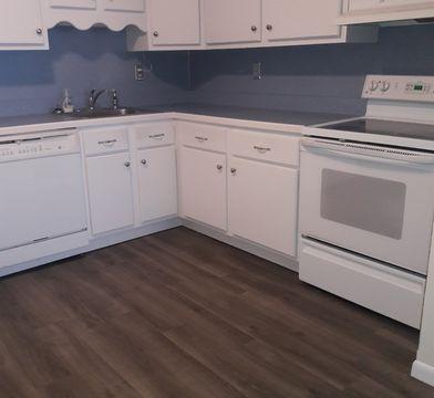250 Nesmith Street Lowell Ma 01852 2 Bedroom Condo For