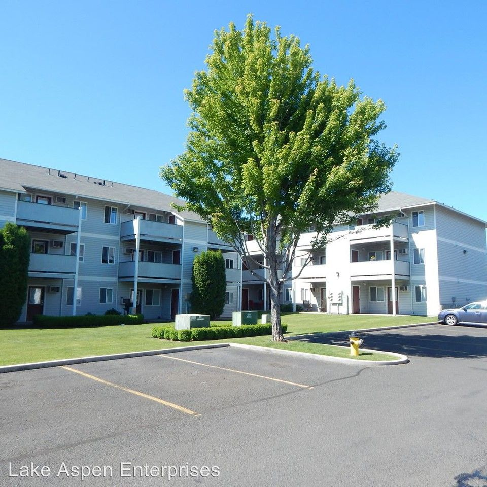 1800 River Rd Apartments For Rent In Yakima, WA 98902 With