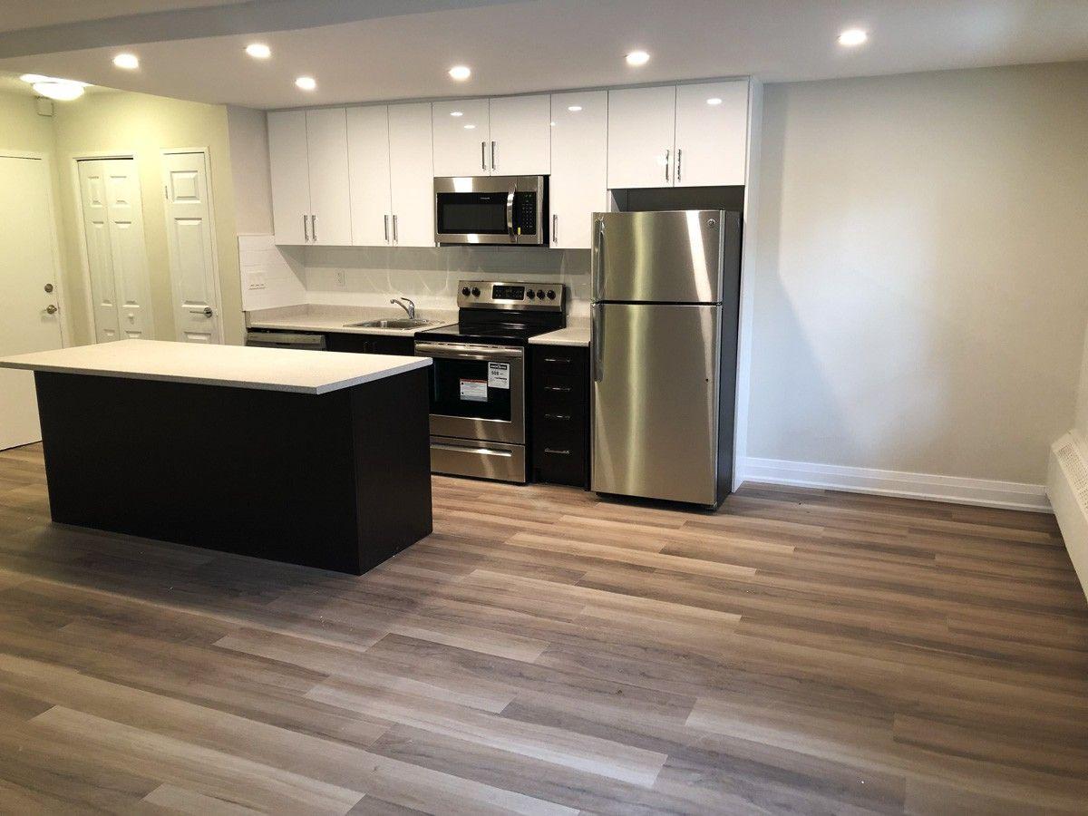 67 Apartment Building Ajax On L1s 6a8 2 Bedroom Apartment For Rent Padmapper