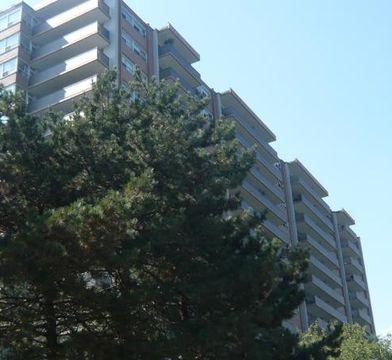360 Torrance Street Apartments For Rent 360 Torrance St Burlington On L7r 2r9 With 2 Floorplans Zumper