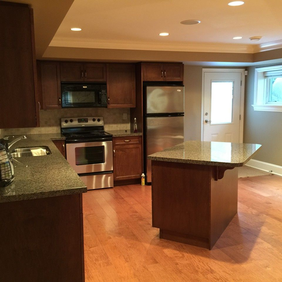9XX Dennison Avenue, Coquitlam, BC V3J 1X3 2 Bedroom