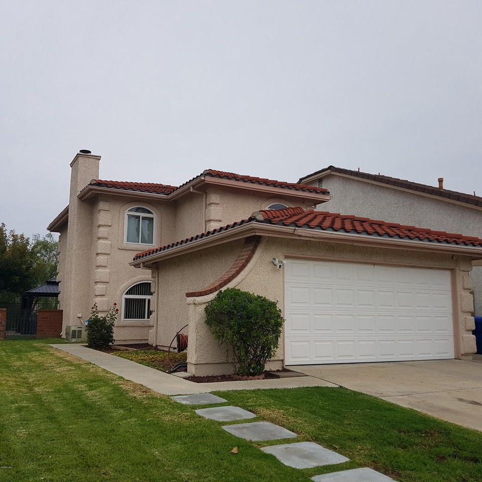 3361 Manorgate Place, Simi Valley, CA 93065 3 Bedroom