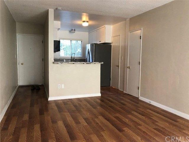 1260 E 4th Street, Long Beach, CA 90802 2 Bedroom ...