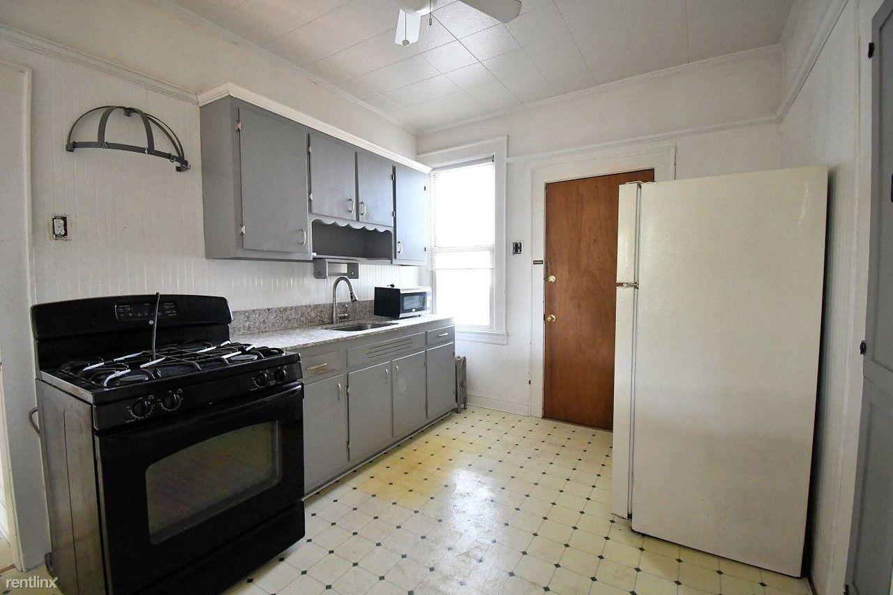 20 valentine rd bloomfield nj 07003 2 bedroom apartment