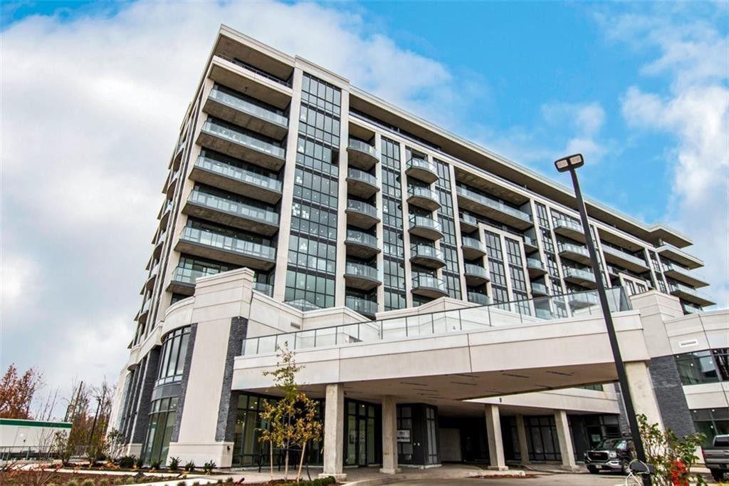 7711 Green Vista Gate Niagara Falls On L2g 7s4 2 Bedroom Condo For Rent For 2 200 Month Zumper