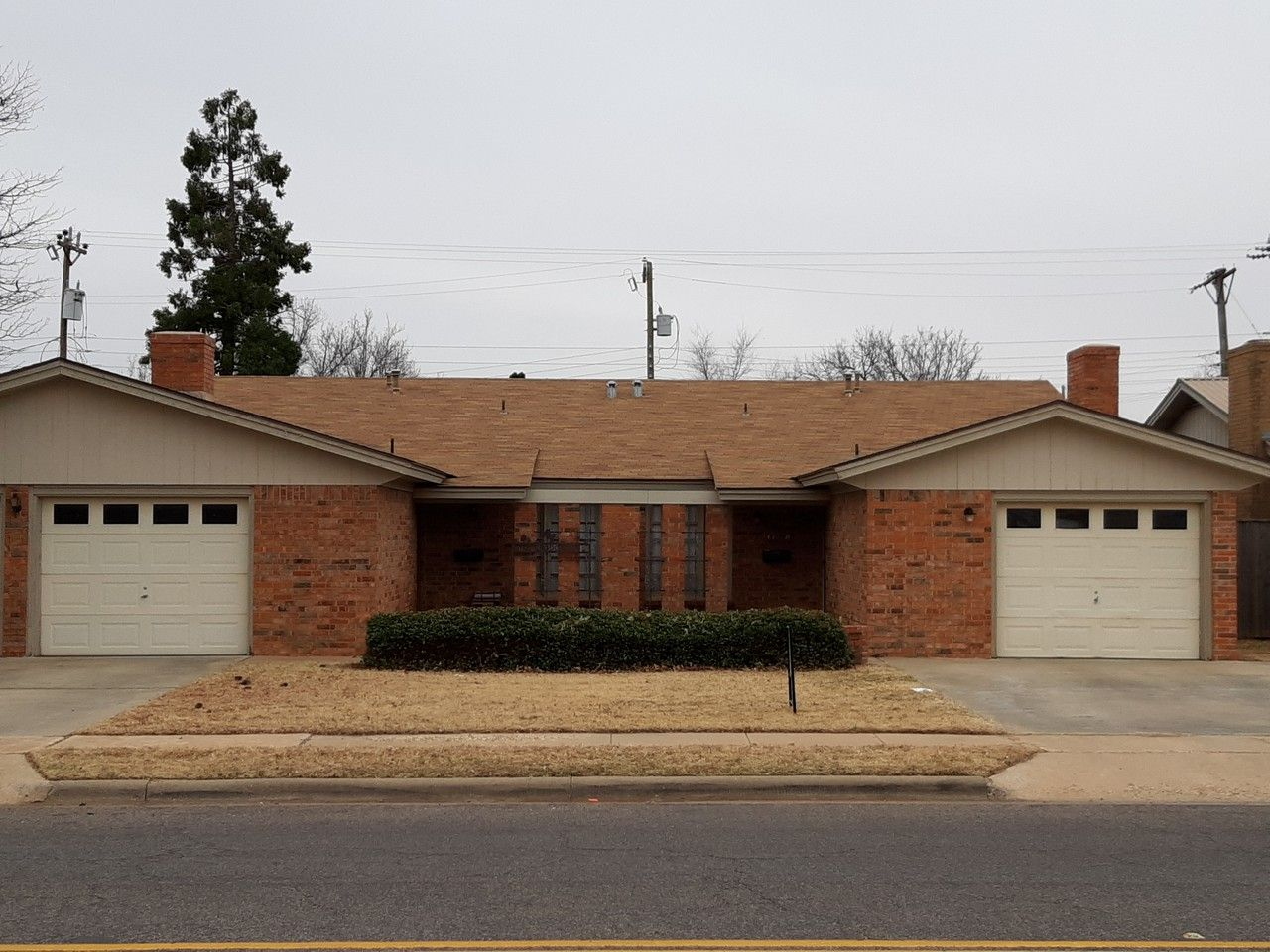 5113 13th #B, Lubbock, TX 79416 2 Bedroom House for Rent ...
