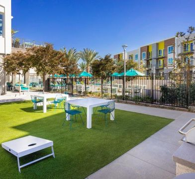 Alexan Rivue Apartments for Rent - 1902 Millenia Ave, Chula ...