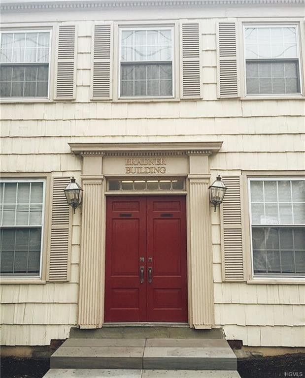 10 Colonial Avenue #C, Warwick, NY 10990 2 Bedroom