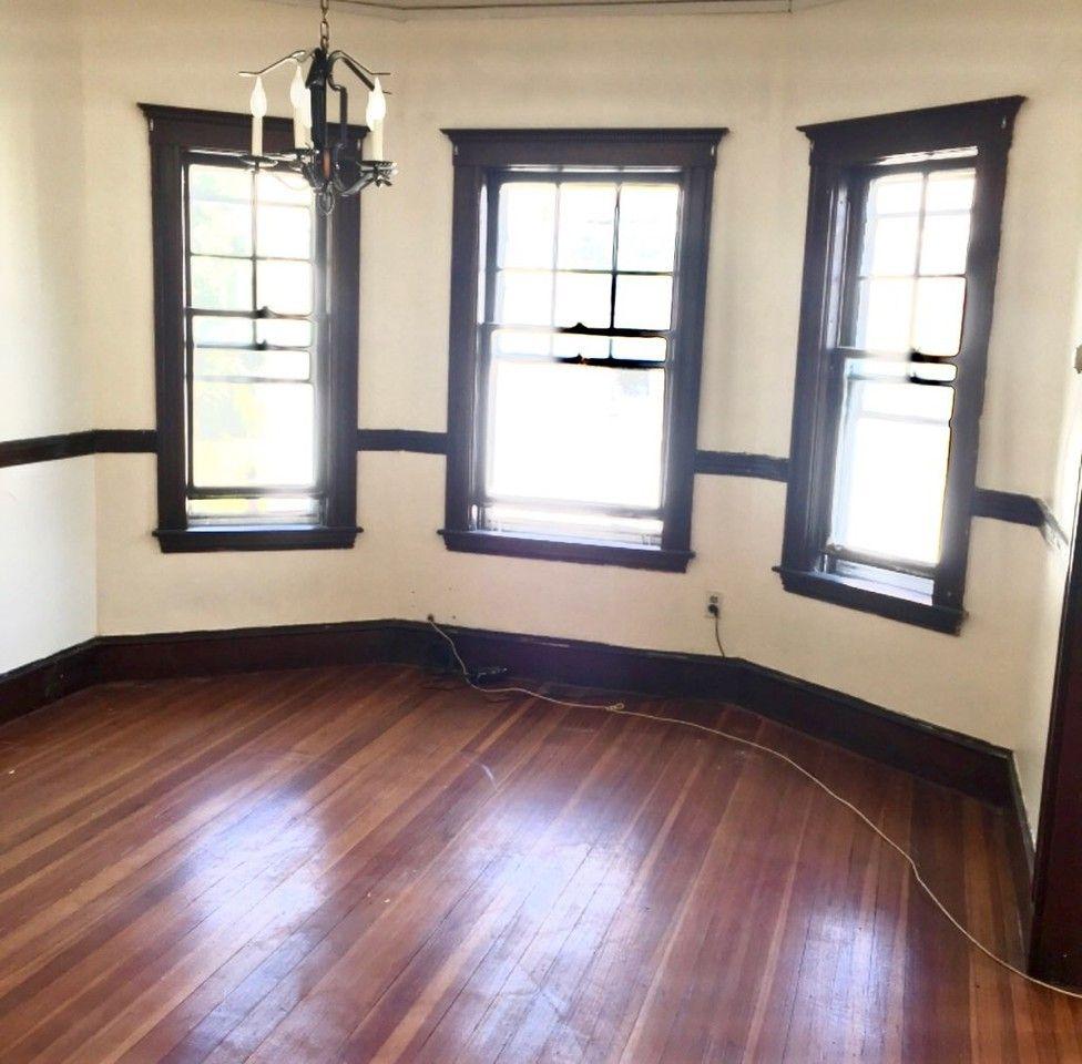 Apartments For Rent Arlington Ma: 6 Ericsson Street, Belmont, MA 02478 2 Bedroom Apartment