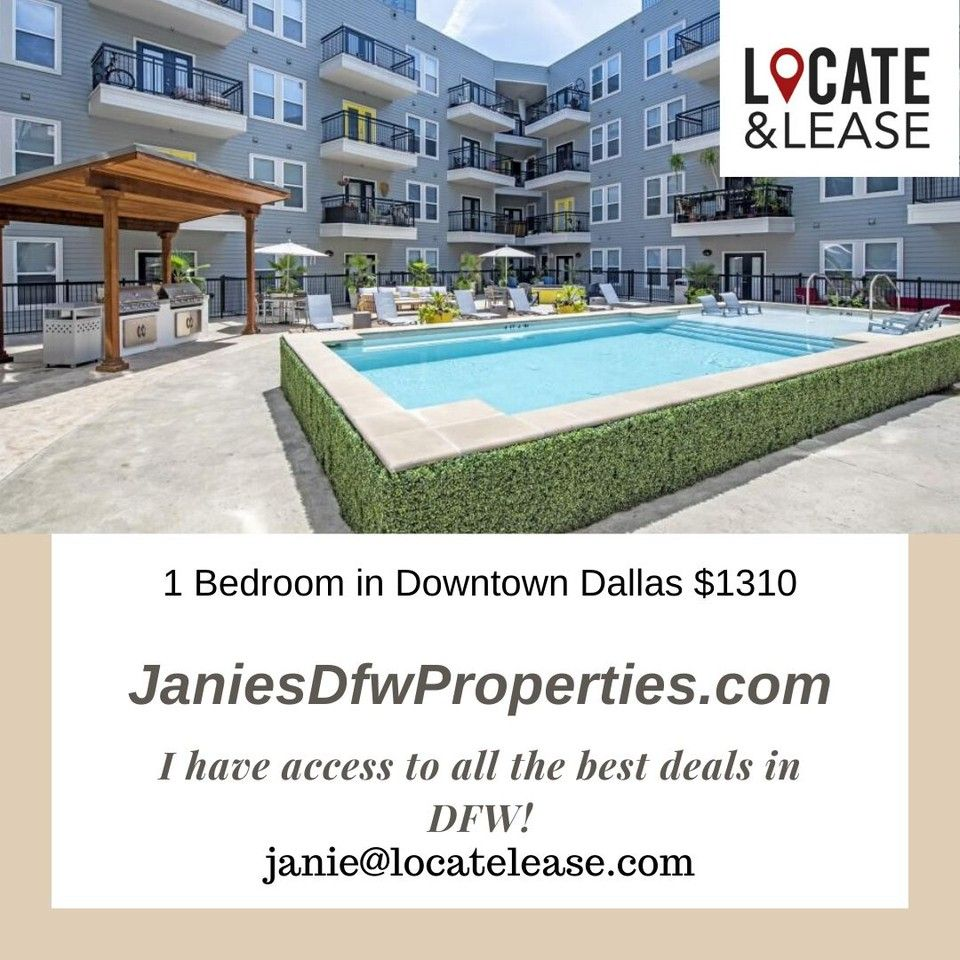 1 Bedroom Apartments Near Me Under 800