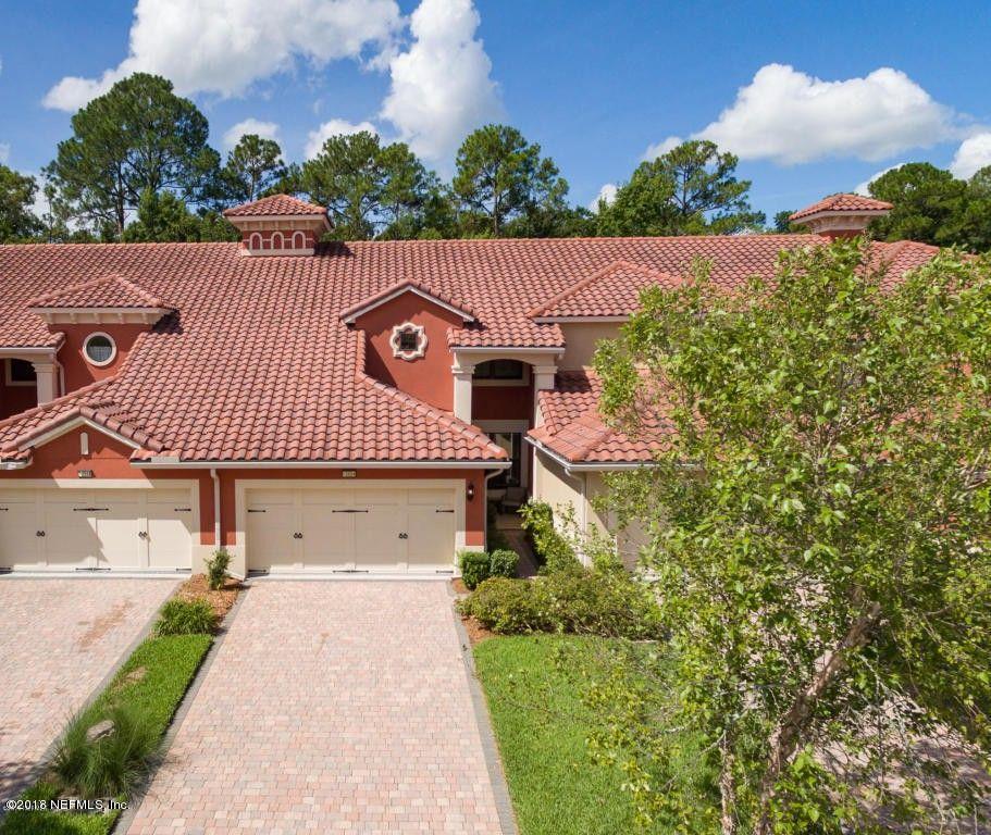 13580 Isla Vista Dr, Jacksonville, FL 32224 3 Bedroom